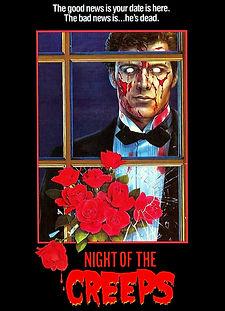Night of the Creeps (1986).jpg