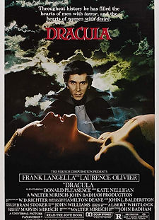 Dracula (1979).jpg