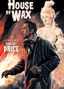 House of Wax (1953).jpg