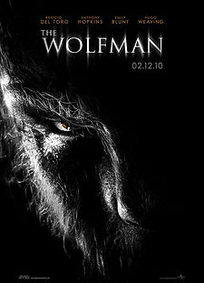 The Wolfman (2010).jpg