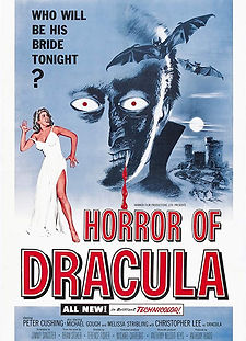 Horror of Dracula (1958).jpg