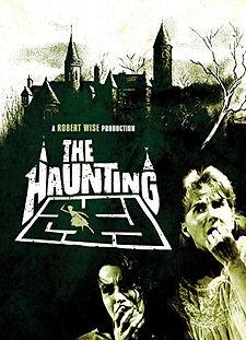 The Haunting (1963).jpg