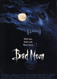 Bad Moon (1996).jpg
