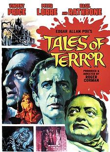 Tales of Terror (1962).jpg