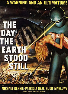 The Day the Earth Stood Still (1951).jpg