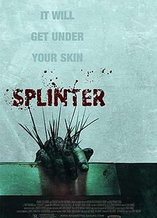 Splinter (2008).jpg