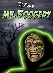Mr. Boogedy (1986).jpg