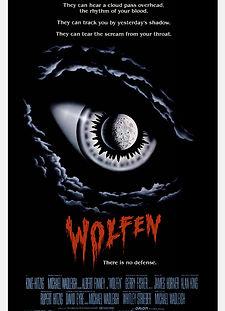 Wolfen (1981).jpg