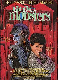 Little Monsters (1989).jpg