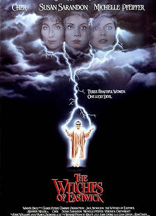 The Witches of Eastwick (1987).jpg