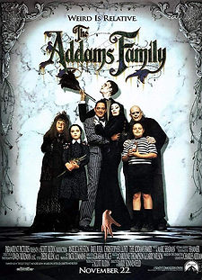 The Addams Family (1991).jpg
