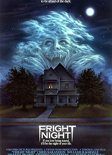 Fright Night (1985).jpg