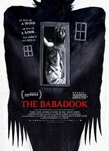 The Babadook (2014).jpg