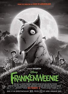 Frankenweenie (2012).jpg