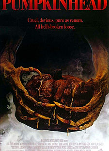 Pumpkinhead (1988).jpg