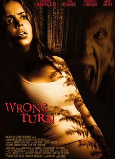 Wrong Turn (2003).jpg