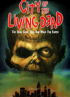 City of the Living Dead (1980).jpg