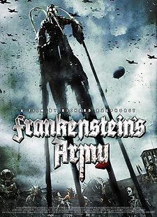 Frankenstein's Army (2013).jpg