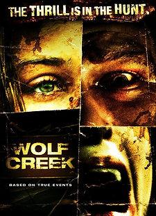 Wolf Creek (2005).jpg
