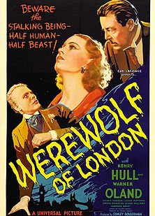 Werewolf of London (1935).jpg