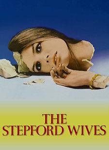 The Stepford Wives (1975).jpg