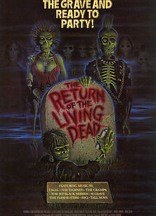 The Return of the Living Dead (1985).jpg