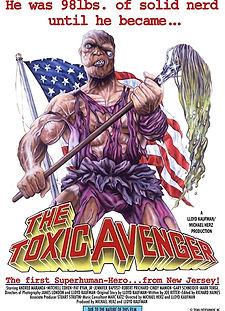 The Toxic Avenger (1984).jpg
