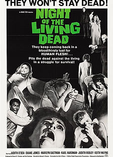 Night of the Living Dead (1968).jpg