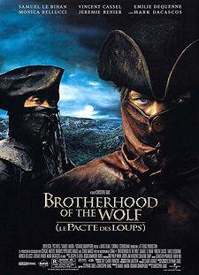 Brotherhood of the Wolf (2001).jpg