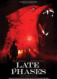 Late Phases (2014).jpg