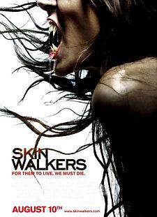 Skinwalkers (2006).jpg