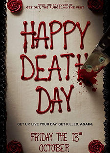 Happy Death Day (2017).jpg