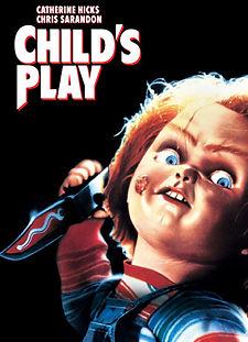 Child's Play (1988).jpg