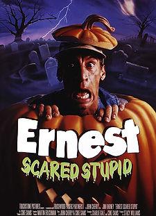 Ernest Scared Stupid (1991).jpg