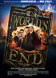 The World's End (2013).jpg