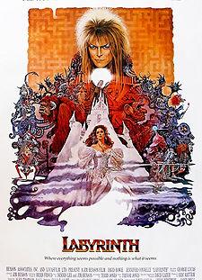 Labyrinth (1986).jpg