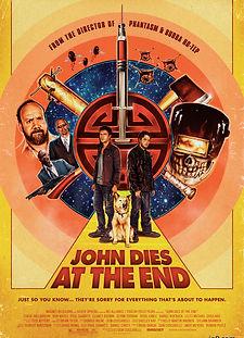 John Dies at the End (2012).jpg