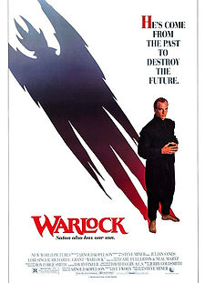 Warlock (1989).jpg