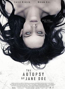 The Autopsy of Jane Doe (2016) .jpg