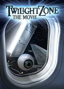 Twilight Zone The Movie (1983).jpg