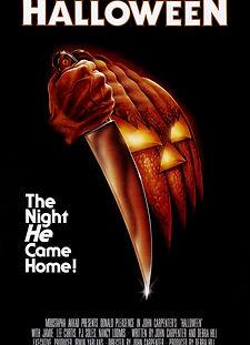 Halloween (1978).jpg