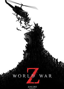 World War Z (2013).jpg