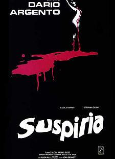 Suspiria (1977).jpg