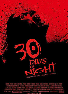 30 Days of Night (2007).jpg