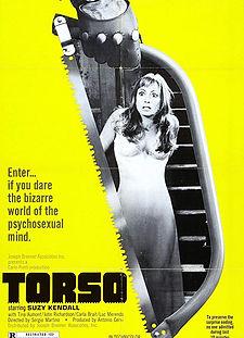 Torso (1973).jpg