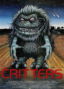 Critters (1986).jpg