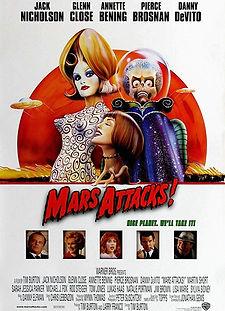 Mars Attacks! (1996).jpg
