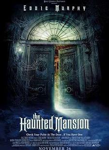 The Haunted Mansion (2003).jpg