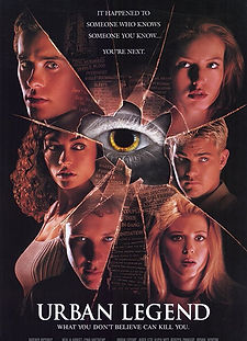 Urban Legend (1998).jpg