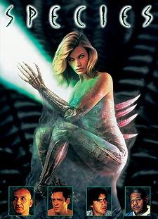 Species (1995).jpg